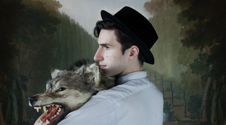 framsida_lp_pontus_de_wolfe